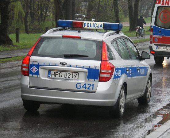 Policja Opole: Długi listopadowy weekend - zadbajmy o bezpieczeństwo