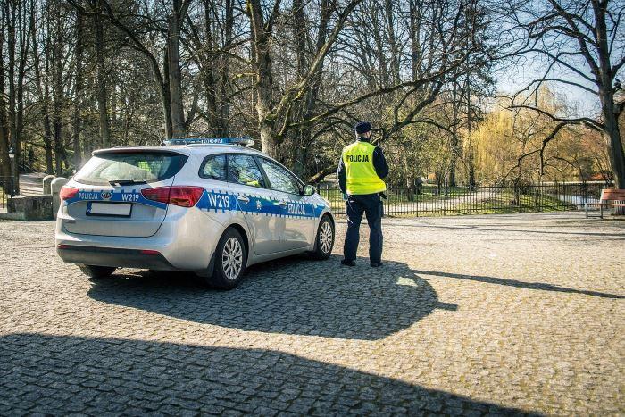 Policja Opole: Zaginiona Natalia Żera