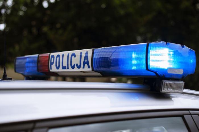 Policja Opole: Połącz pasję ze służbą w Policji i zostań jednym z nas !