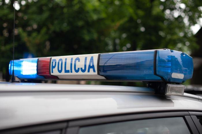 Policja Opole: Zabezpieczamy 57. Krajowy Festiwal Polskiej Piosenki