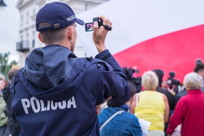 Policja Opole: Podsumowaliśmy majówkę 2021